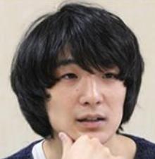 石崎ひゅーい 元カレ