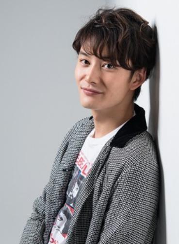 岡田将生 プロフィール