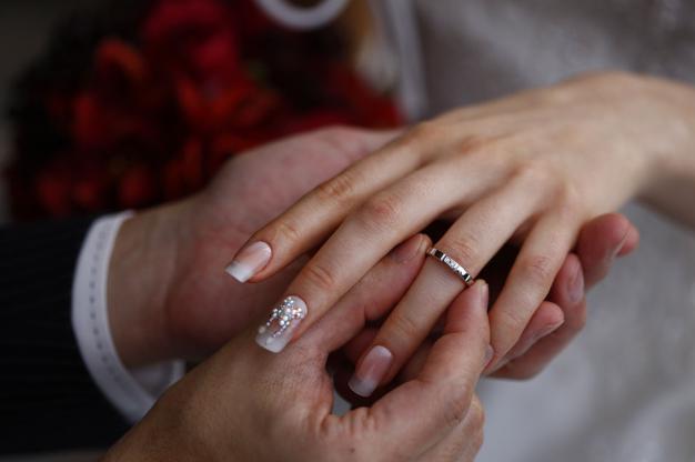 宮迫博之 プロポーズ