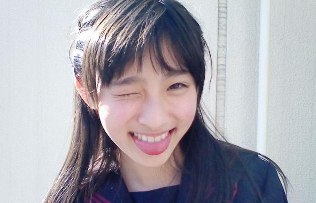 吉川愛の画像 p1_5