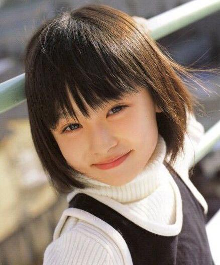 吉川愛の画像 p1_6