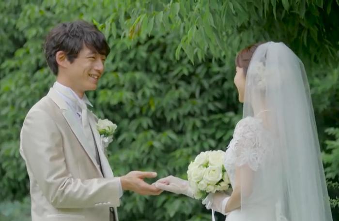 坂口健太郎 結婚