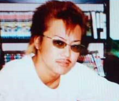 TAKAHIRO 元ヤン
