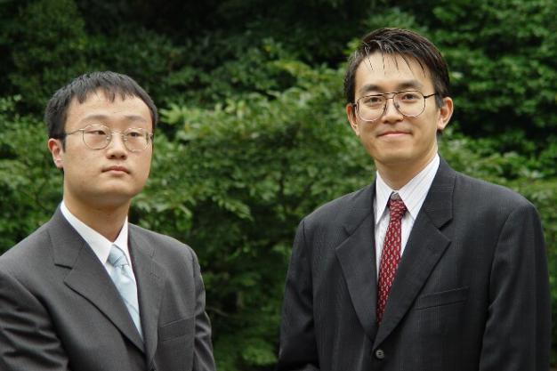 渡辺明 羽生善治 対戦成績