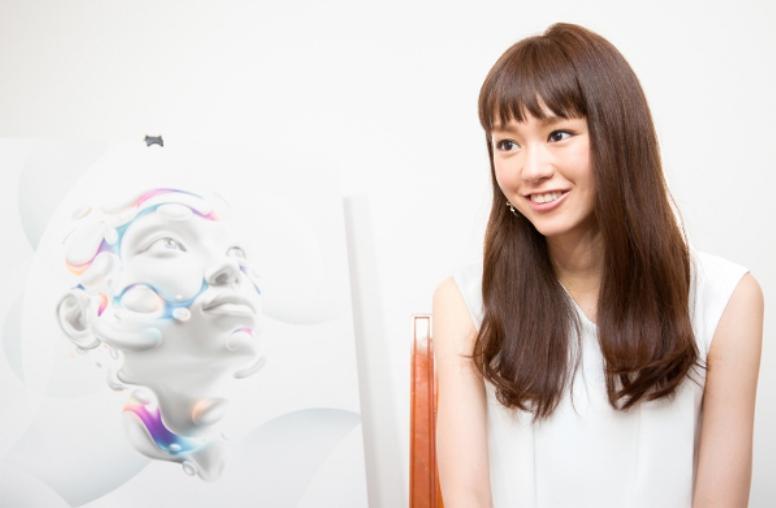 桐谷美玲 プロフィール