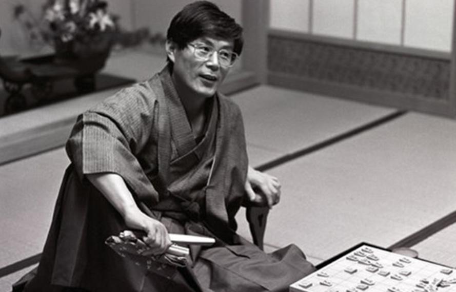 プロ棋士 東大 どっち