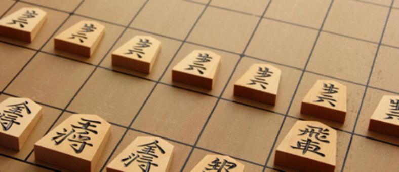 i将棋サロン アマ段級位比較