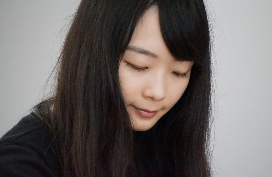 室田伊緒が藤井聡太と秘密の関係?離婚理由は?かわいいコスプレ画像も   いろペルの自由帳