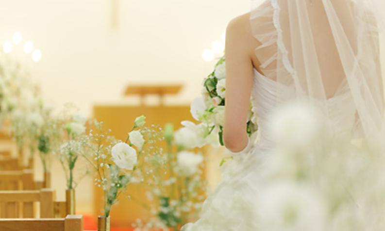 浅倉カンナ 那須川天心 結婚