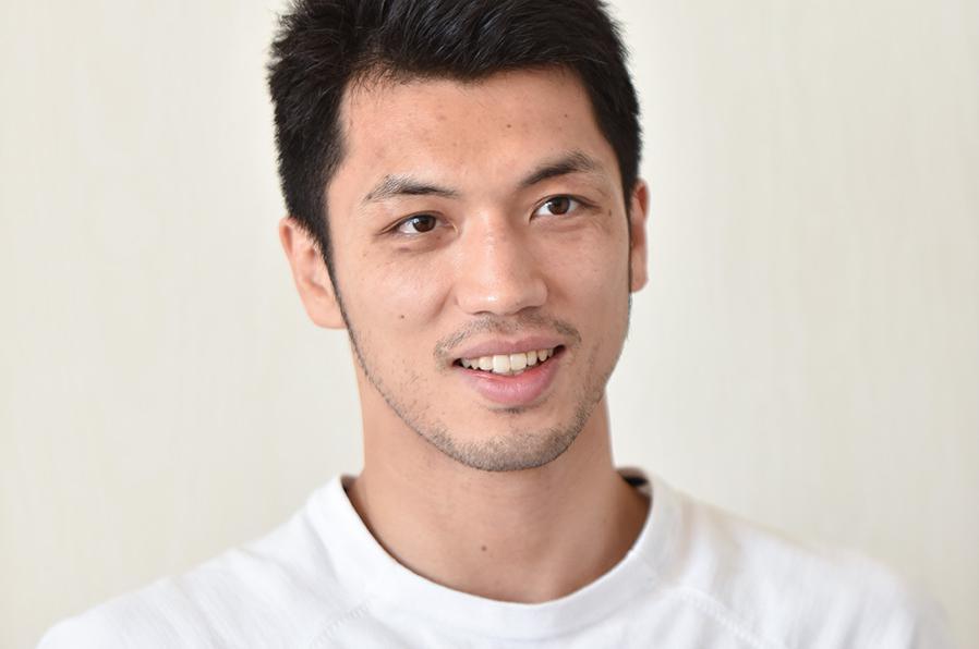 村田諒太 引退勧告