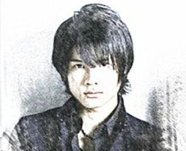 山谷花純 彼氏 タイプ