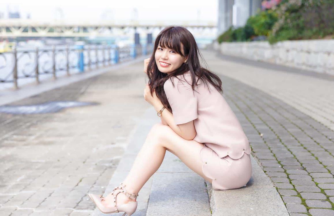 井口綾子 あざとい 性格
