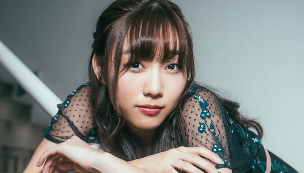 須田亜香里 結婚